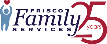 Family Services Png - Frisco Family Services : Home