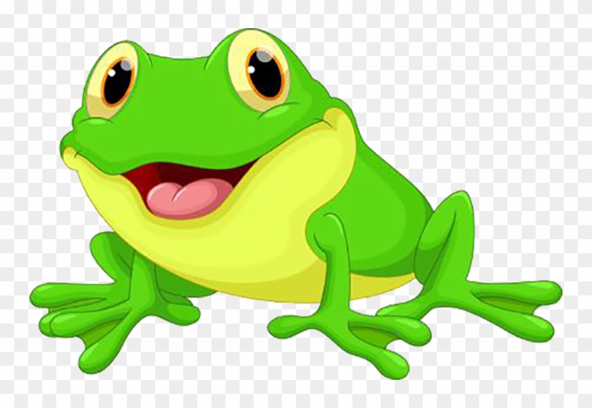 Cartoon Tree Frog Png Free Cartoon Tree Frog Png Transparent Images 64868 Pngio Pngtree offers cartoon tree frog png and vector images, as well as transparant background cartoon tree frog clipart images and psd files. cartoon tree frog png transparent
