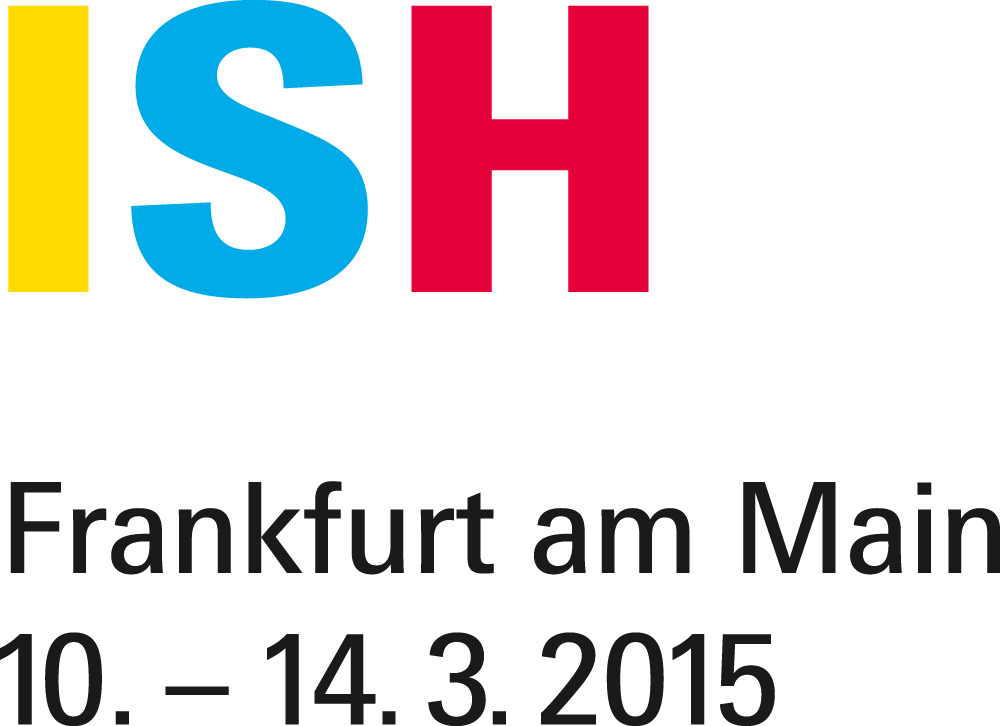 Ish Png - from 10 to 14 March 2015 - Stand D85 Hall 9.0 | Systema