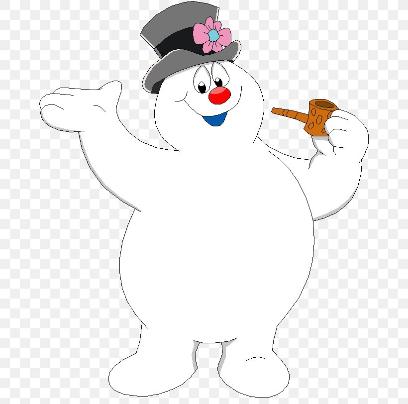 Frosty The Snowman Real Png Free Frosty The Snowman Real Png Transparent Images 85411 Pngio