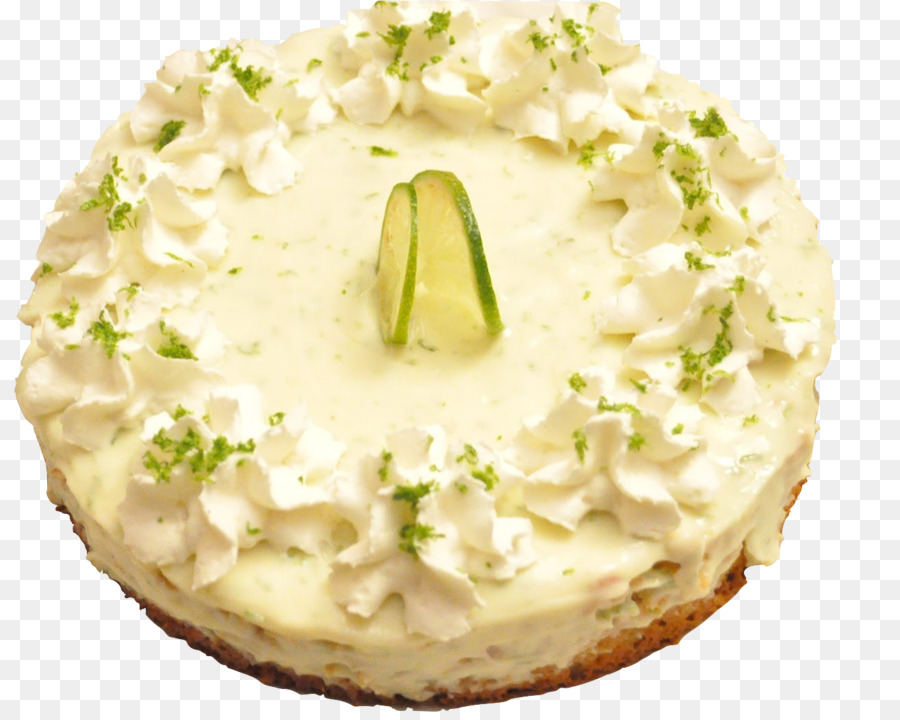 Key Lime Pie Cheesecake Png - Frozen Food Cartoon png download - 1315*1045 - Free Transparent ...