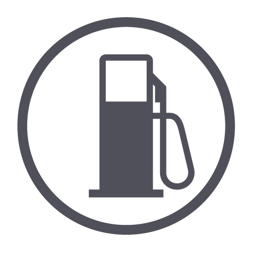 Fuel Png - fuel, gas, gasoline, oil, station icon. Download PNG