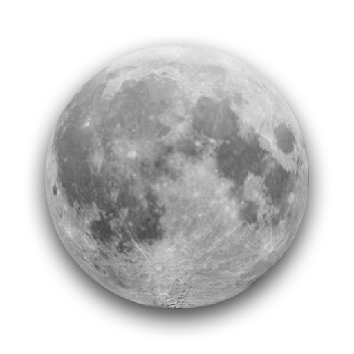 Moon Magic Png - Full Moon Magic: Moon In Pisces — The Hoodwitch
