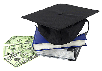 Scholarship Money Png - Fund Your Future: Scholarship Opportunities