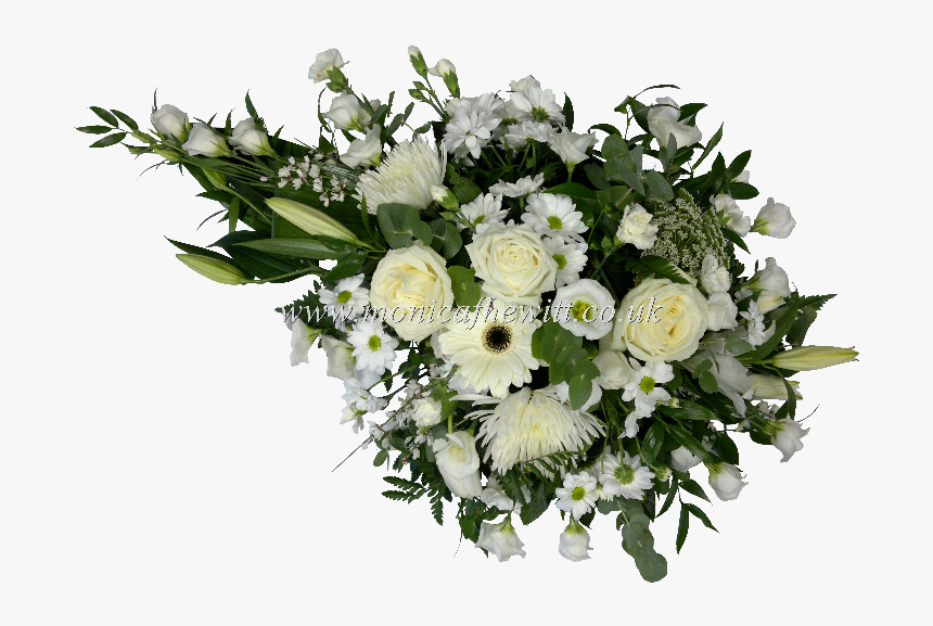 Funeral Flowers Png - Funeral Arrangement - Flowers For Funeral Png, Transparent Png ...