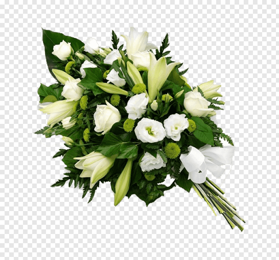 Funeral Flowers Png - Funeral Flower Mourning Floristry Condolences, funeral PNG | PNGWave