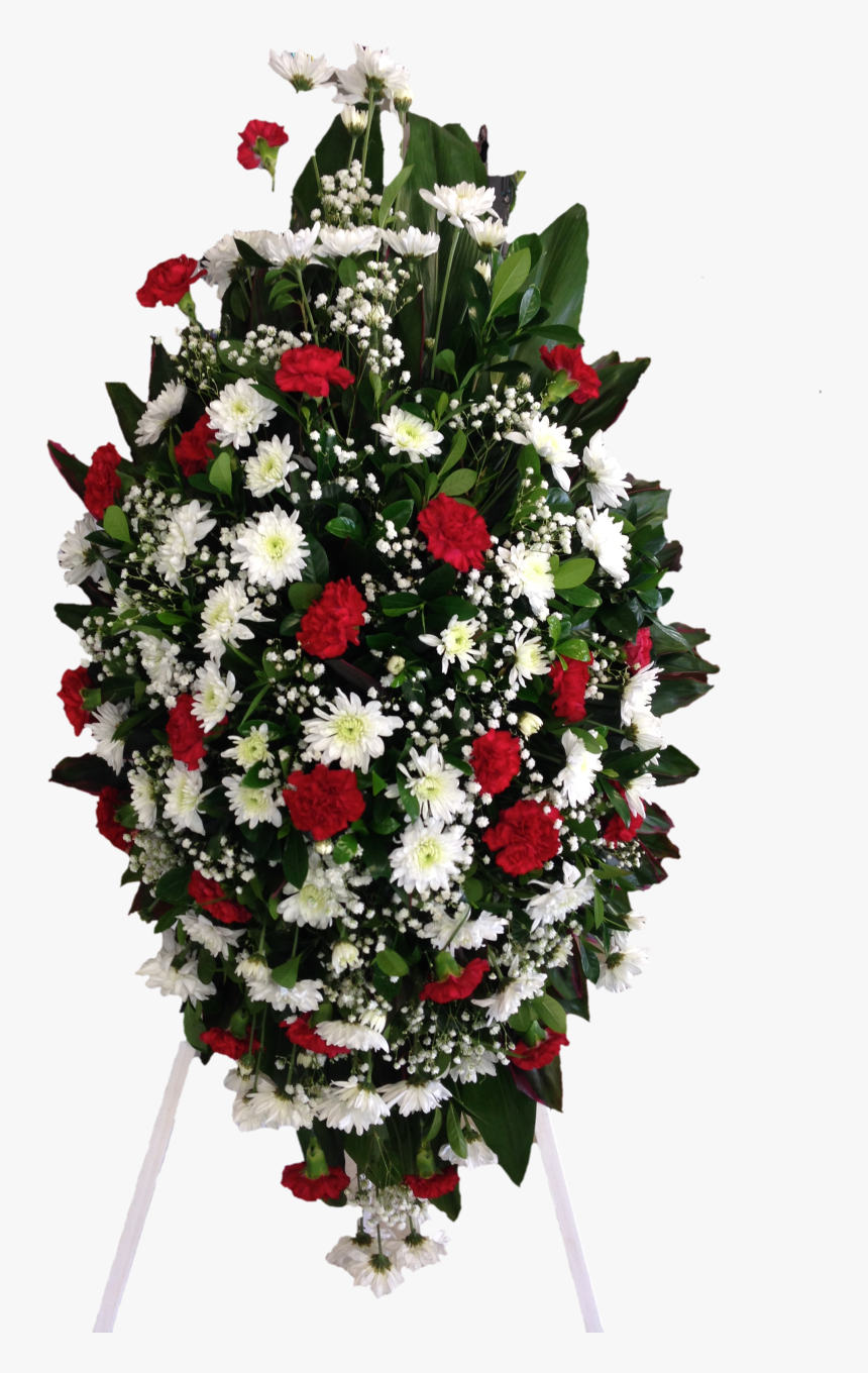 Funeral Flowers Png - Funeral Flowers Png Transparent, Png Download - kindpng