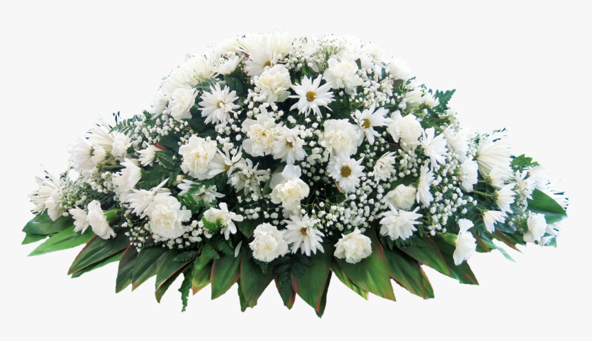 Funeral Flowers Png - Funeral Flowers Png, Transparent Png , Transparent Png Image - PNGitem
