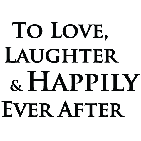 Sayings With Background Png - Funny PNG Quotes Transparent Funny Quotes.PNG Images. | PlusPNG
