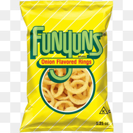 Funyuns Png - Funyuns PNG and Funyuns Transparent Clipart Free Download ...