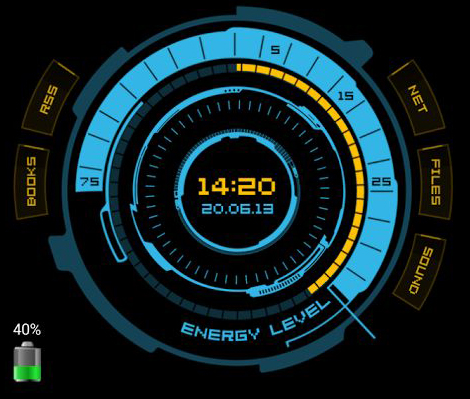 Time Machine Png - FUTURISTIC Time Machine editing background for PicsArt & Photoshop