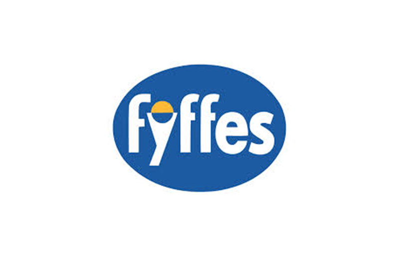 Fyffes Png - Fyffes (Costa Rica / Panama) - Total Produce