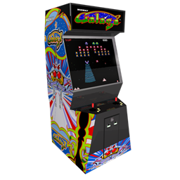 Arcade Game Png Free Arcade Game Png Transparent Images Pngio