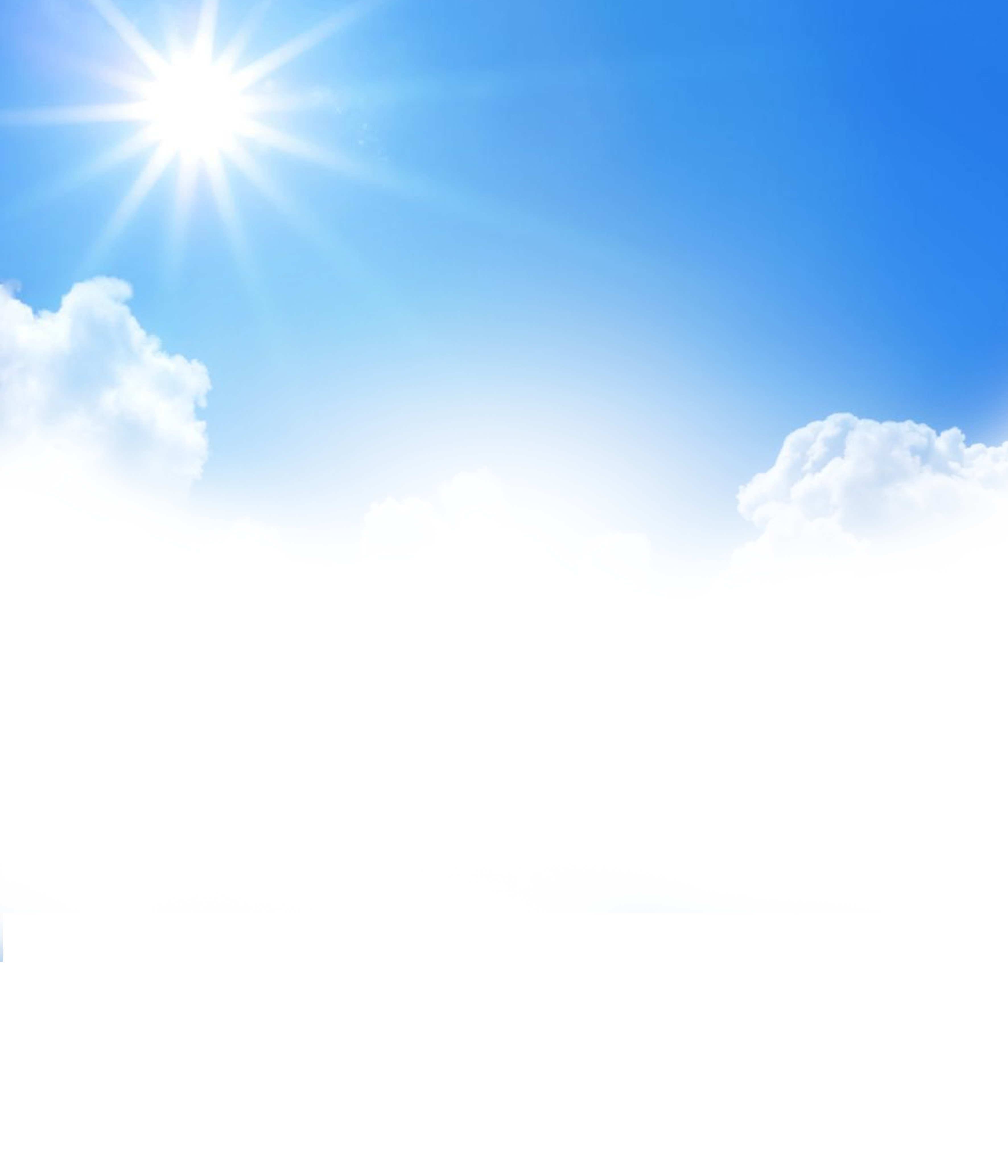 Cloudy Sky Background Png & Free Cloudy Sky Background.png