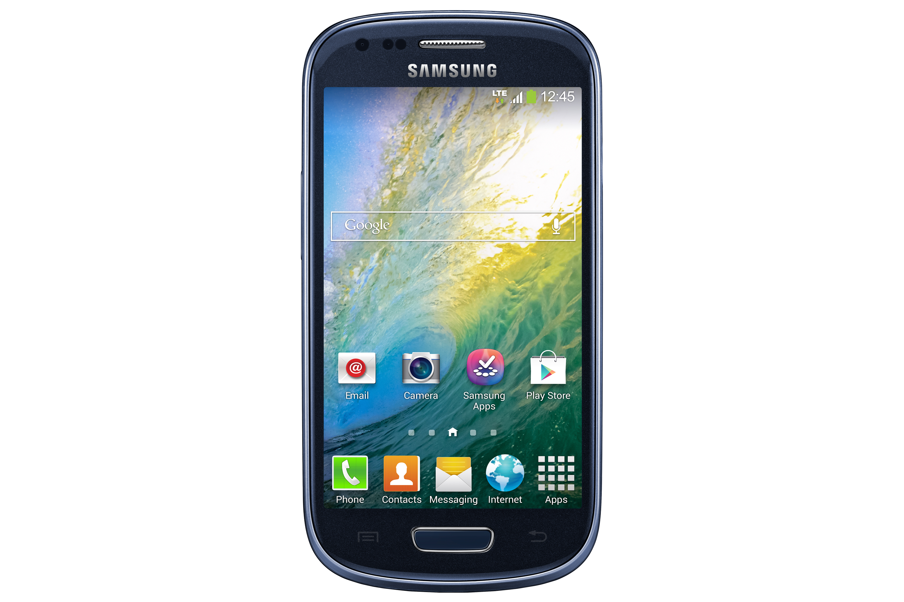 Galaxy S3 Mini Samsung Support Ca 2073321 Png Images Pngio