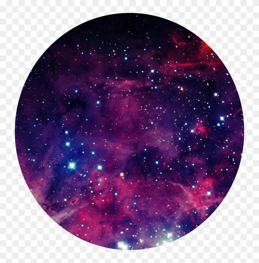 galaxy tumblr png galaxy cool backgrounds transparent png cool background pictures png 840 854