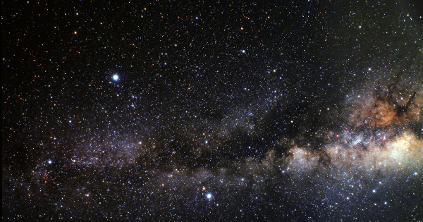 Universe Pictures Png - Galaxy,Outer space,Nature,Atmosphere,Astronomical object,Celestial ...
