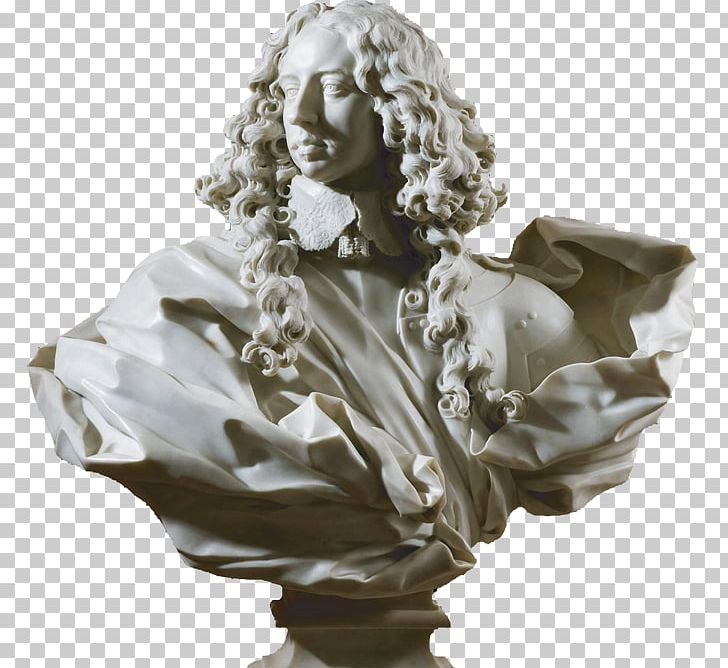 House Of Este Png - Galleria Estense Bust Of Francesco I D'Este Uffizi House Of Este ...