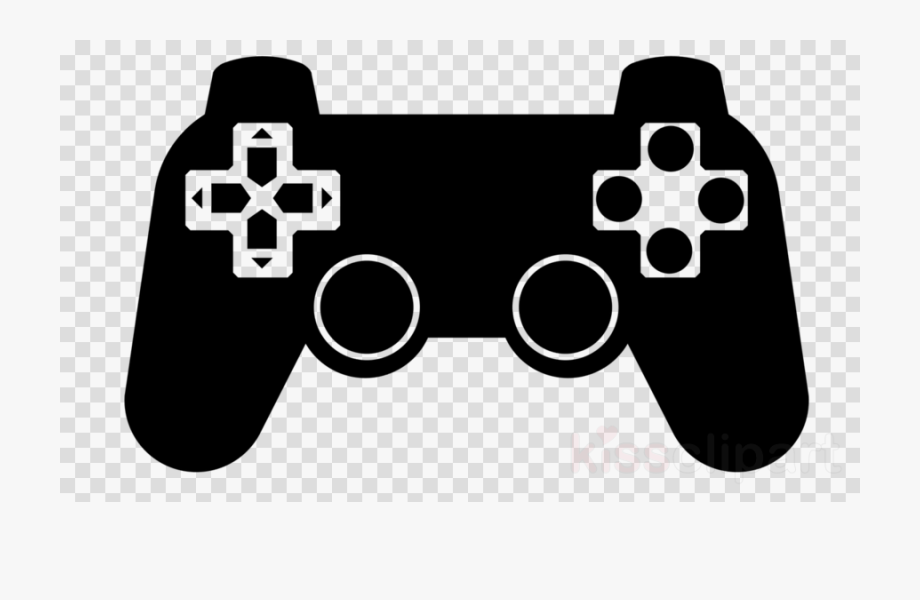 30+ Transparent Cartoon Video Game Controller Pictures