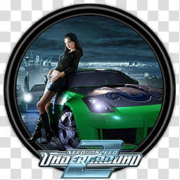 Need For Speed Underground Png Free Need For Speed Underground Png Transparent Images 1346 Pngio