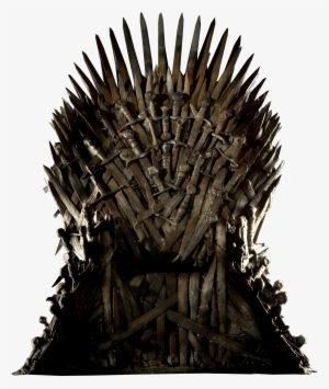 Game Of Thrones Iron Thrones Png - Game Of Thrones PNG, Transparent Game Of Thrones PNG Image Free ...