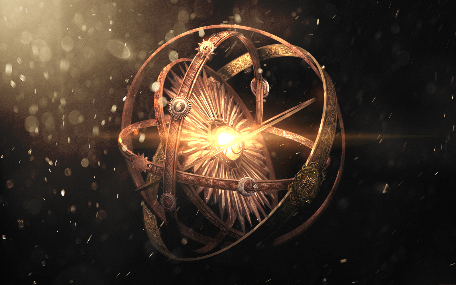 Game Of Thrones Png Widescreen Free Game Of Thrones Widescreen