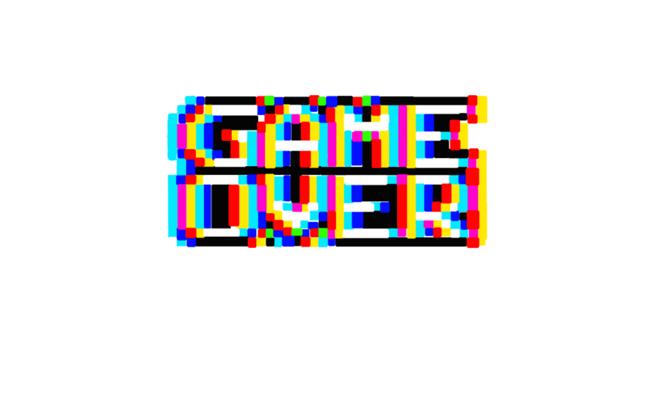 Game Over Transparent Free Game Over Transparent Png