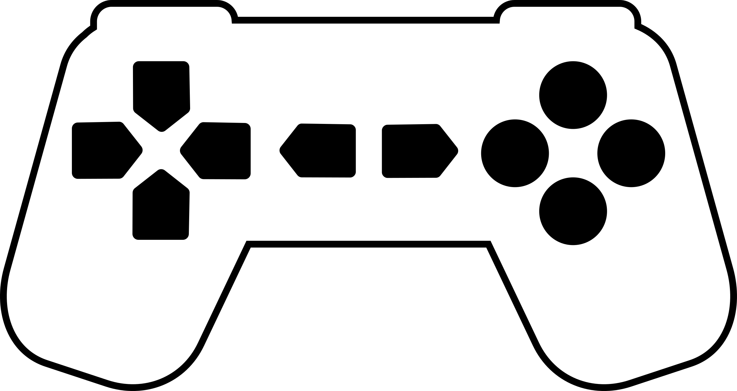 Game Black And White Png - Game PNG Black And White Transparent Game Black And White.PNG ...