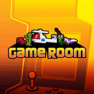 Game Room Png - Game Room (Game) - Giant Bomb