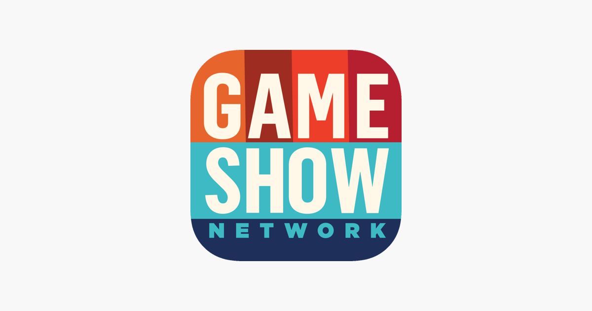 Png Game Show - Game Show Network on the App Store