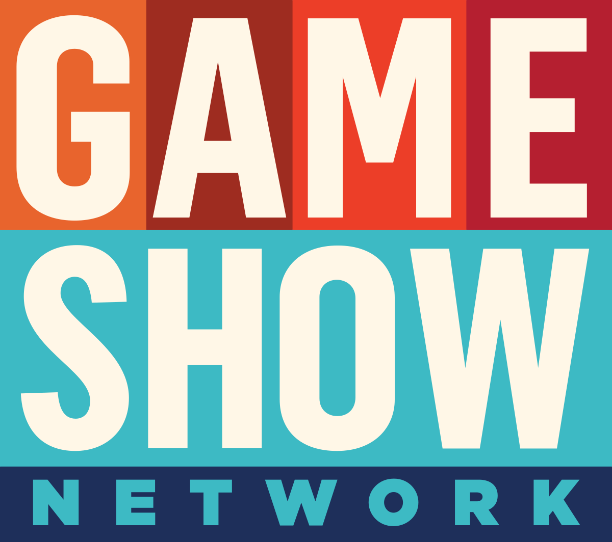 Png Game Show - Game Show Network - Wikipedia