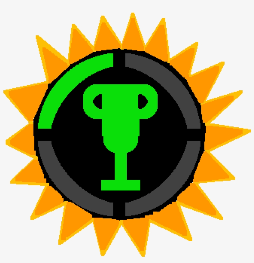 Game Theory Logo Png Abeoncliparts C 727656 Png