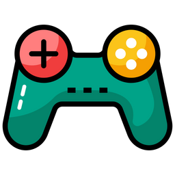 Gamepad Icon Png Free Gamepad Icon Png Transparent Images Pngio
