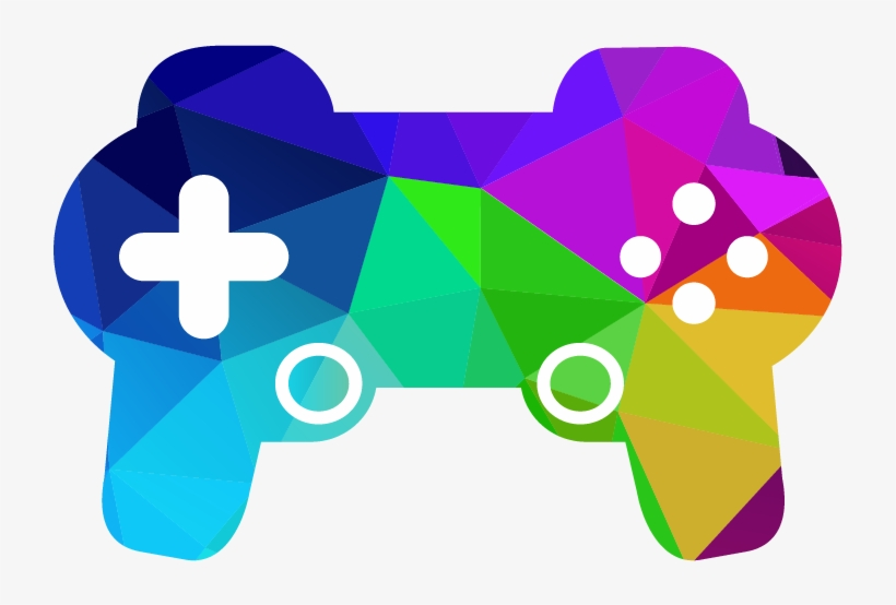 Gaming Clipart Game Icon Video Games I 650963 Png