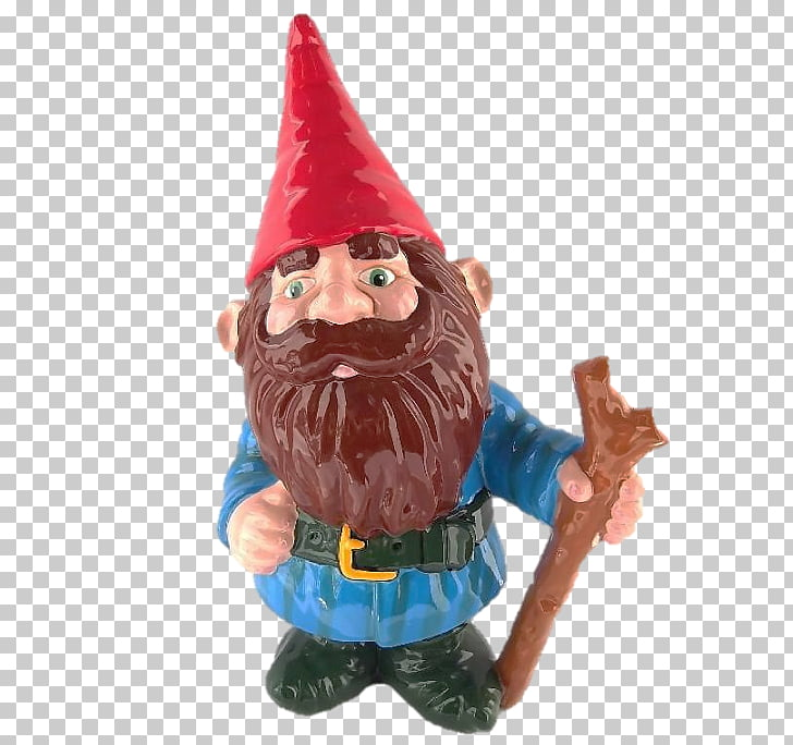 ᐈ Garden gnome stock drawings, Royalty Free gnomes vectors | download on  Depositphotos®