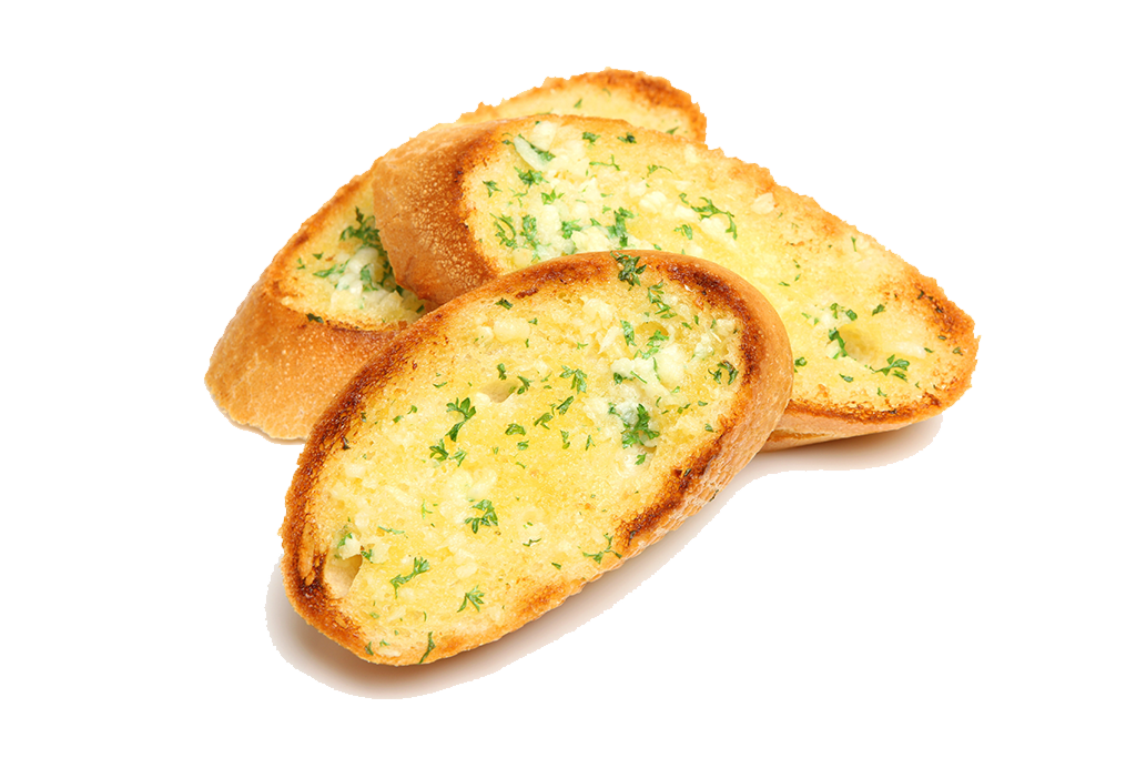 Garlic Bread Png - Garlic Bread PNG File Download Free | PNG All