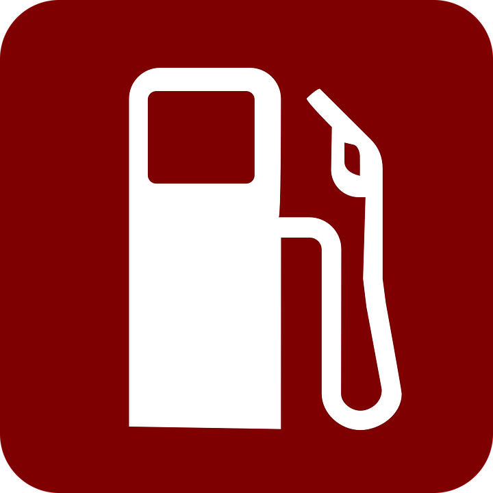 Fuel Png - gas pump red fuel gasoline petrol pump petrol