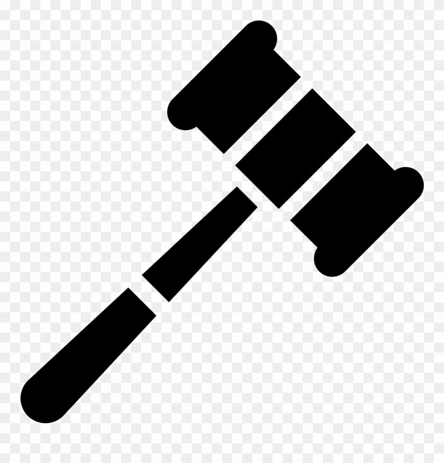 Silent Auction Gavel Png Free Silent Auction Gavel Png Transparent Images 100081 Pngio