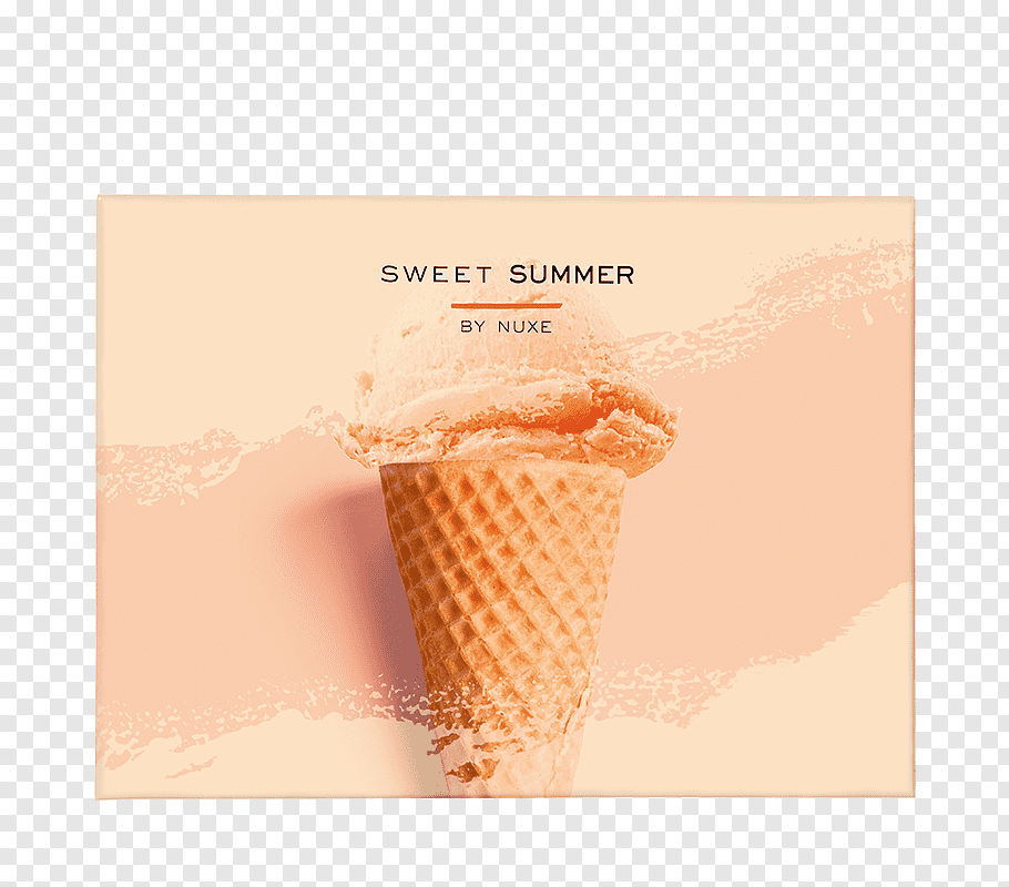 Residential Gateway Png - Gelato Nuxe Ice Cream Cones Residential gateway Summer, cute text ...
