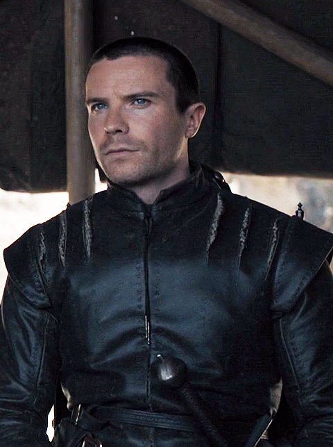 Young Boy Seduced By Guys Png - Gendry Baratheon | Game of Thrones Wiki | FANDOM powered by Wikia