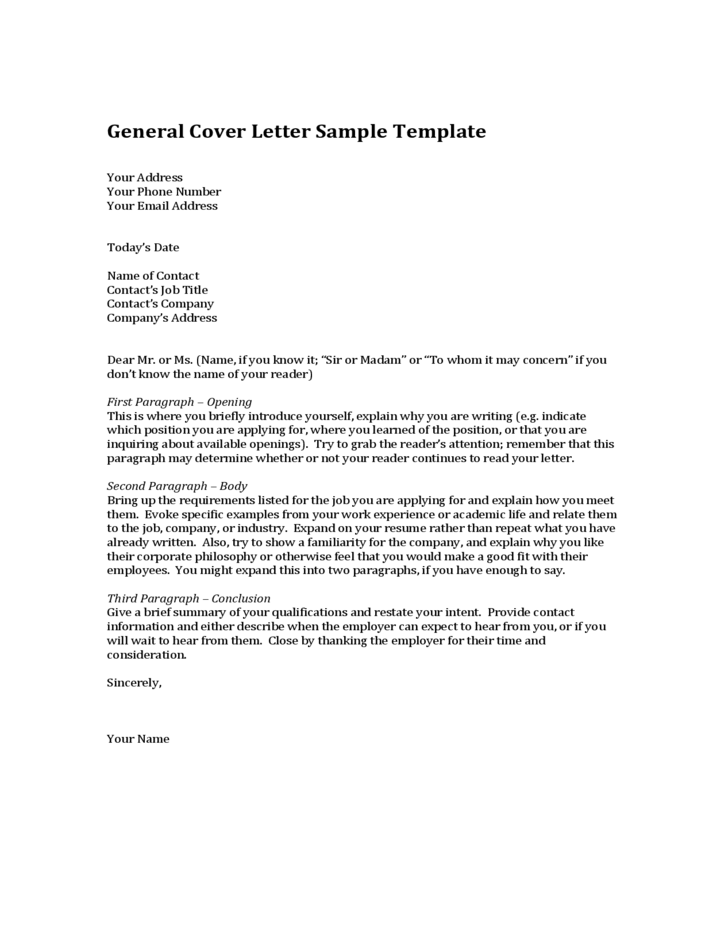 Cover Letter Don't Know Hiring Manager's Name from img2.pngio.com