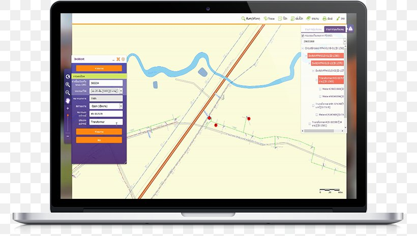 Software Industry Png - Geographic Information System Computer Software Industry, PNG ...