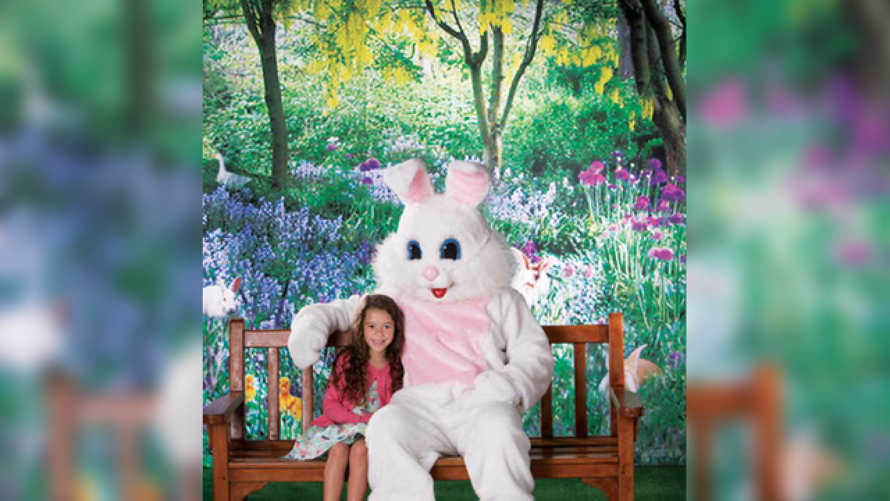 Grass Pro Shops Inc Png - Get a FREE photo with the Easter Bunny at Bass Pro Shops