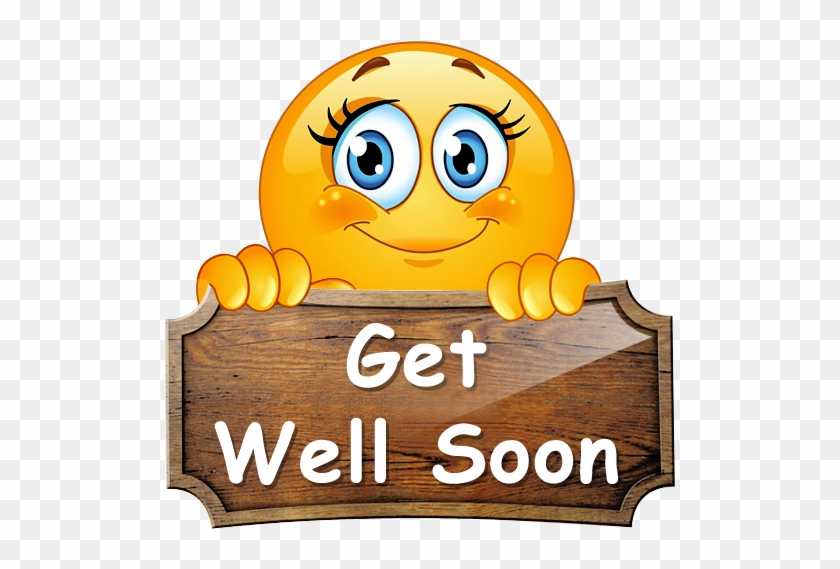 Free Png Images Get Well Soon Free Images Get Well Soon