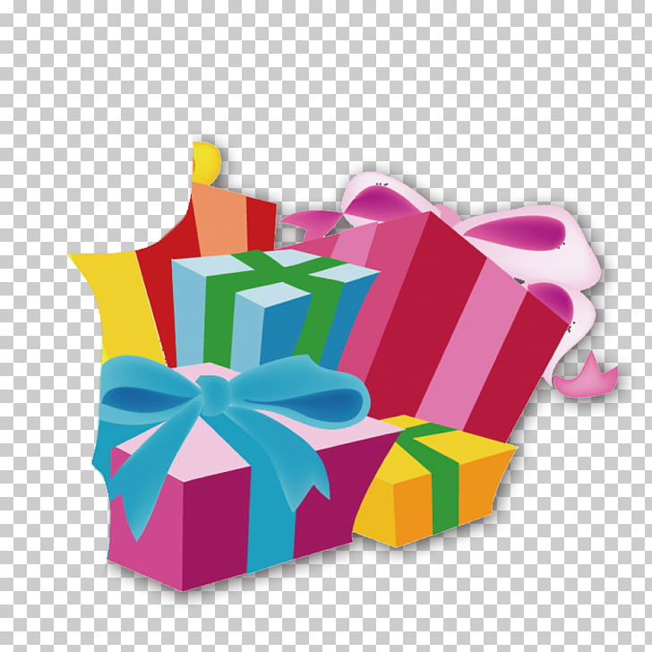 Cartoon Gift Box Png - Gift Box Cartoon, Gift Boxes PNG clipart   free cliparts   UIHere