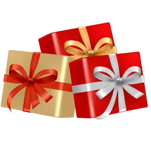 Gift Box Png Image Royalty Free Stock 1309929 Png Images Pngio
