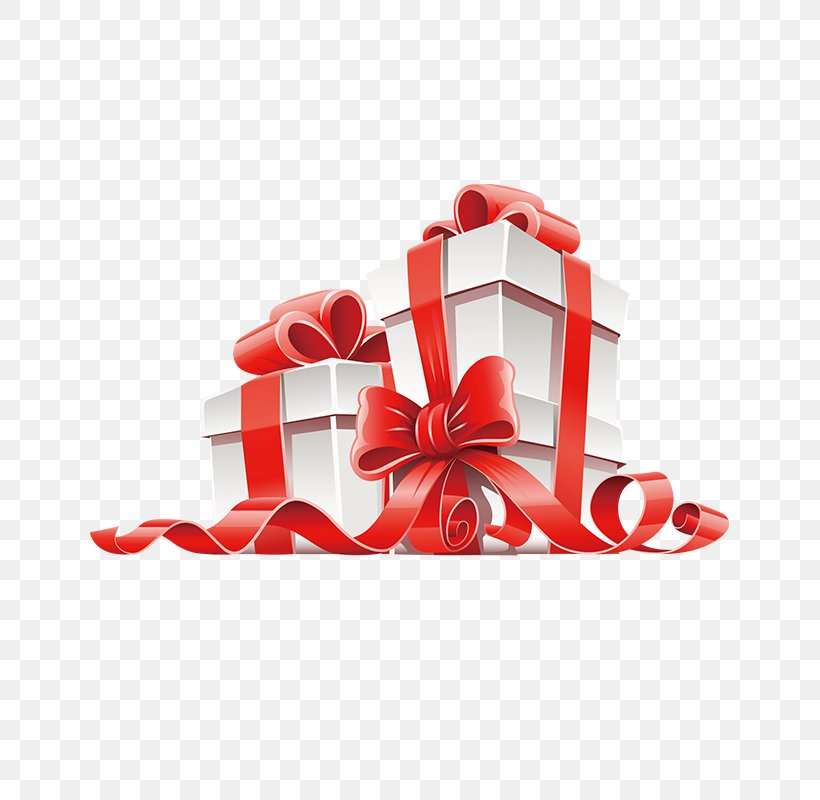 Holiday Gift Card Png - Gift Card Icon, PNG, 800x800px, Gift, Box, Channel, Christmas ...