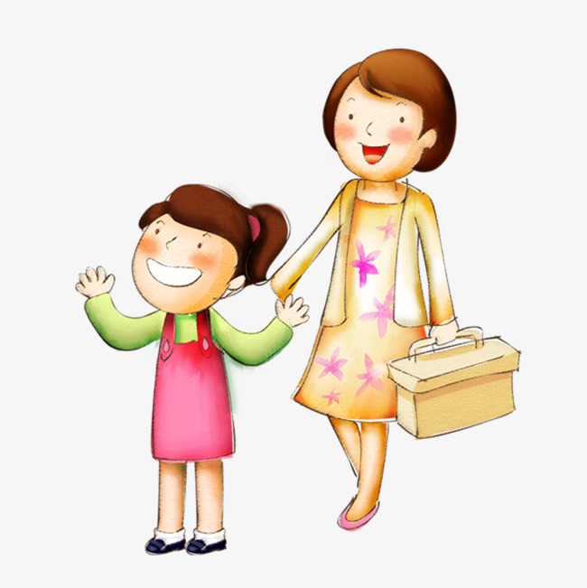 Mother Png Clipart