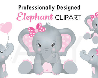 Girl Elephant Png Free Girl Elephant Png Transparent Images 5337 Pngio Download 61 pink elephant cliparts for free. girl elephant png transparent