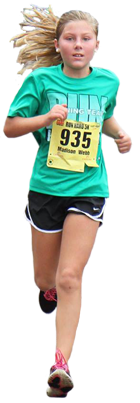 Png Of Girl Running - Girl Running Png (96+ images in Collection) Page 1